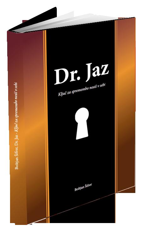knjiga_dr_jaz