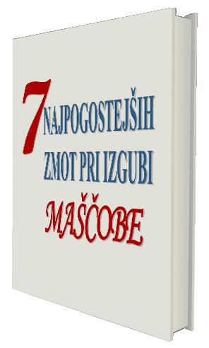 vt_book